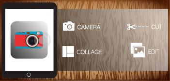 Подборка программ для обработки фотоснимков