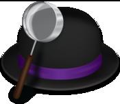 Популярный софт для интерфейса