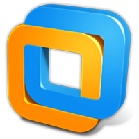 Обзор программы VMware Workstation