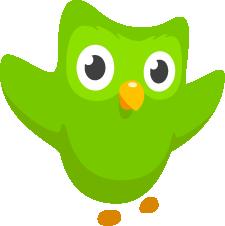 DuolingoLingualeo1