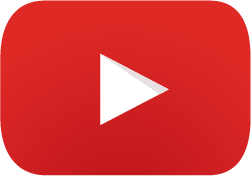 down_youtube_android2