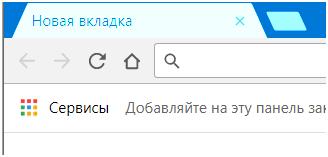 probGoogle1