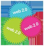 web_2_0