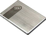 ssd_disc1