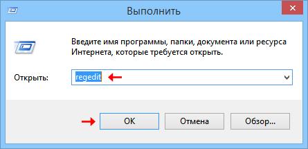 desktop_folder1