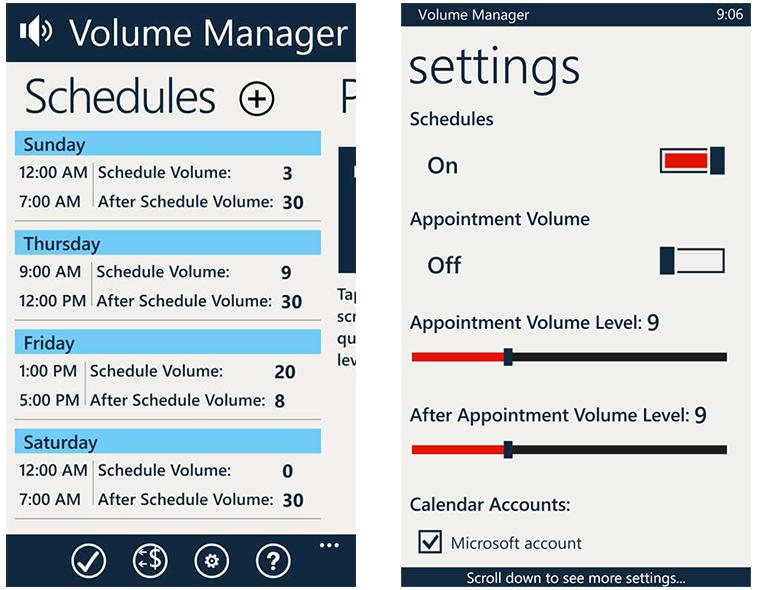 volume_manager1
