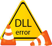 errorDLL1